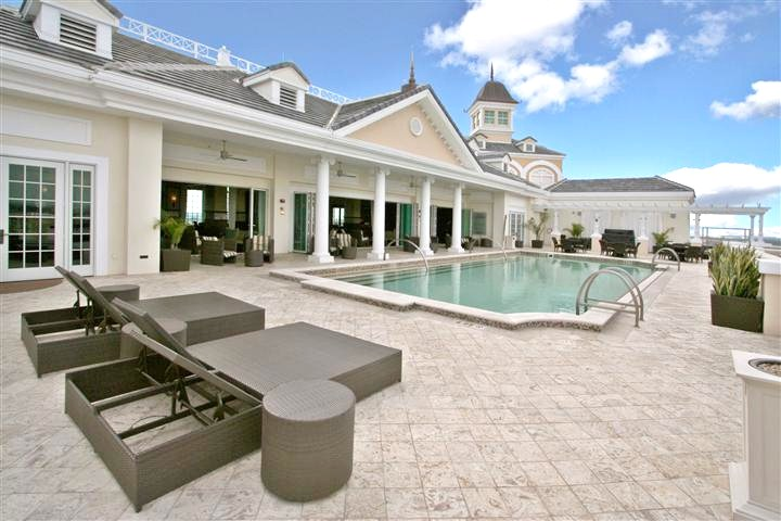 reunion resort homes for sale reunion fl real estate